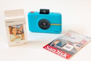 polaroid-snap-camera-fotopapier-geheugenkaart