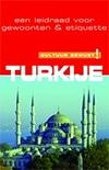 Cultuur bewust! – Turkije
