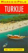 Marco Polo reisgids Turkije